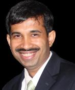 Kumar Gauraw